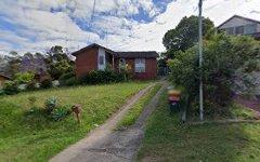 7 Dobson Crescent, Dundas Valley NSW