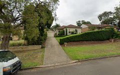 11 Birtles Ave, Pendle Hill NSW