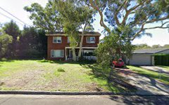 3 Louise Avenue, Chatswood West NSW