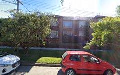 2/268 Penshurst Street, Willoughby NSW