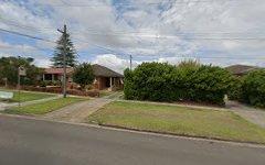 28 Bridge Road, North Ryde NSW