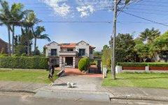 61 Ellery Parade, Seaforth NSW