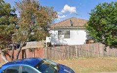 2 Burlington Street, Northmead NSW