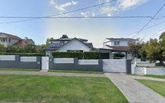 25 Grandview Grove, Seaforth NSW