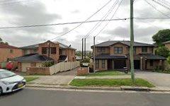 7A Carinya, Girraween NSW