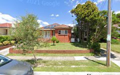 6 Morshead Street, North Ryde NSW
