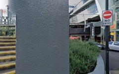 69 Albert Avenue, Chatswood NSW