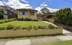 A/90 East Parade, Denistone West NSW
