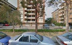 Level 5/34 Archer St, Chatswood NSW