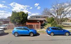 110 Norman Street, Prospect NSW