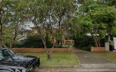 210 Edinburgh Road, Castlecrag NSW