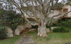 165 Edinburgh Road, Castlecrag NSW