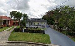 8 Cosimo Place, Ryde NSW