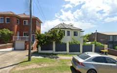 2/18 New Street, Balgowlah Heights NSW