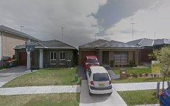 8 Blue View Terrace, Mulgoa NSW