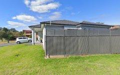 17 Arundel Park Drive, St Clair NSW