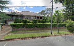 2 Bedroom Anthony Rd, Denistone NSW
