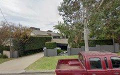 13 Raeburn Avenue, Castlecrag NSW