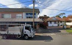 120 Beatrice Street, Balgowlah Heights NSW