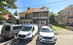 7a Ashburner Street, Manly NSW
