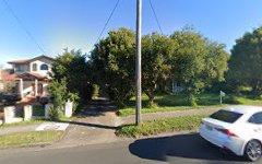 27 Bettington Rd, Oatlands NSW