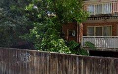 3/3-7 Gladstone Street, North Parramatta NSW