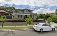2/33 Anthony Road, Denistone NSW