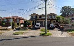 1/84A Targo Road, Girraween NSW
