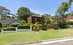 18 Bungaloe Avenue, Balgowlah Heights NSW