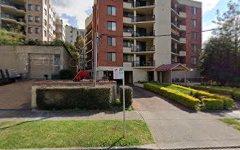 37/16 Harold Street, Parramatta NSW