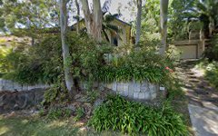 10 Glenside Street, Balgowlah Heights NSW