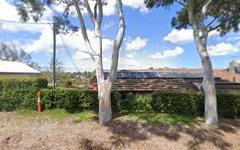 18 The Rampart, Castlecrag NSW