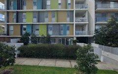 30/41 Mindarie Street, Lane Cove NSW