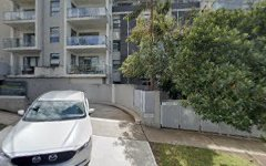 42/39 Mindarie St, Lane Cove NSW