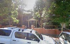 12/99 Hampden Road, Artarmon NSW