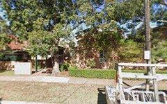 9/55-57 Fennell Street, North Parramatta NSW