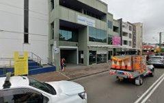 27 Grose Street, Parramatta NSW