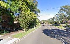 12/410 Mowbray Road, Chatswood NSW