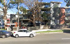 G03b/5 Centennial Ave, Lane Cove North NSW