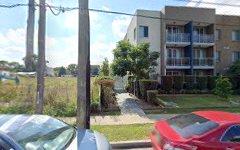 53 Wentworth Avenue, Wentworthville NSW