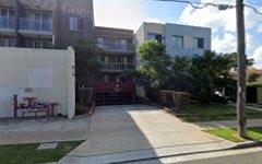 49 Wentworth Avenue, Wentworthville NSW