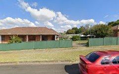 19 Layton Street, Wentworthville NSW