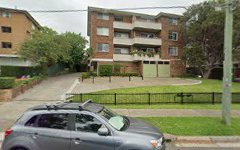 16/14-16 Price Street, Ryde NSW