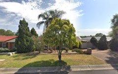 11 Aquarius Crescent, Erskine Park NSW