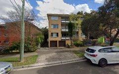 15/13 Riverview Street, West Ryde NSW
