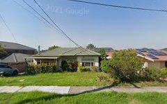 28A Mansfield Street, Girraween NSW