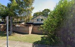 2/1 Greystanes Road, Greystanes NSW