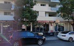 13/20 Sorrell Street, Parramatta NSW