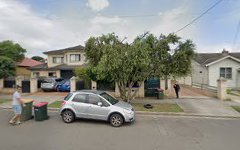 3/8-10 Grandview St, Parramatta NSW