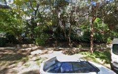 7/88 Helen Street, Lane Cove North NSW